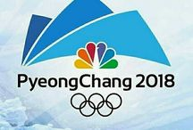 Zimná olympiáda 2018