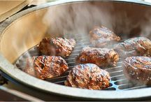 Summer Grilling Recipes / Fire up the flavor with Summer Grilling recipes! Find options from perfect sirloin steaks to chicken wings and savory glazes. All are fun to grill, great to eat and made with Better Than Bouillon.