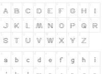 Typography / by Abril Novoa Camino