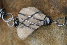 wire-wrapping-healing