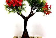 Giardinato - O Jardim de Artesanatos / Artesanatos lindos, feitos com muito amor e carinho!