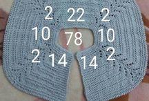Bluze tricotate copii