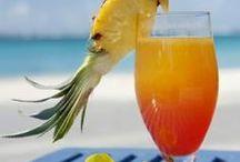 Food & Drink