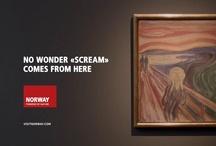 The worlds longest Scream