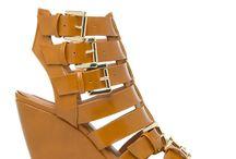 Shoes, shoes, SHOES!!!!!! / I love shoes!!!