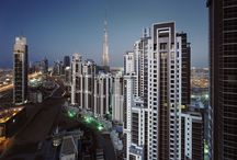 Properties in Business Bay Dubai