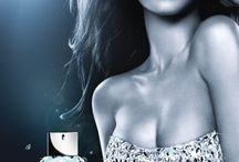 Fragrance / Woman's power