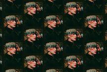 K-Pop Wallpapers