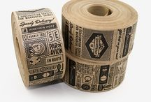 package tapes
