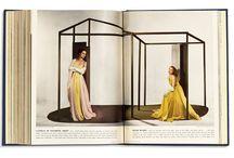 Women of Harper's Bazaar