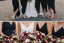 All things Bridesmaid