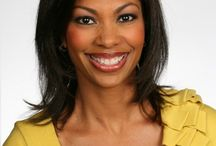 Fox New's Channel / by Barbara Gwinn Battle