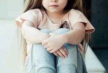 Kız çocuk