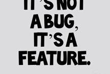 Software Development Interesting