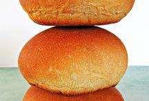 roll breads