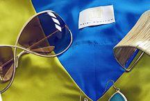 The Blog / The Blog at HEIDI HOUSTON. Fashion, Travel, Fun