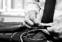 Battistoni Sartoria / Battistoni Made-to-Measure: Every single Battistoni suit is the result of vast craft knowledge and accurate tailoring work. Even the slightest detail is carefully studied to satisfy the individual needs of our customers, making them the protagonists of an unforgettable experience through the creation of a unique exclusive garment.