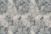 > Textile design