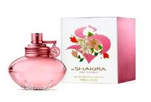 Shakira's Fragrances / Shakira Perfume, Shakira Cologne, and more discounted Shakira fragrances by Shakira for Women on sale. Up to 85% discount, FREE Shipping on orders over $50. Shop with confidence - Shakira Perfume by Shakira for Women.