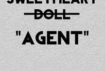 agencja