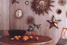 Decor / by Beth Matheus