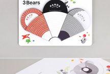 Packaging_paper