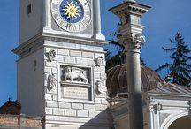 Udine - Italy