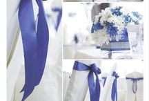 Wedding venues in Poland