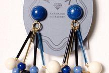 Accessary Jewelry