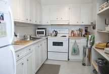Apartments for Rent in North York / Check out Realstar's Apartments for Rent in North York