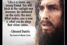Edmond Dante