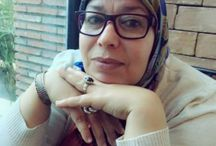 Nisf dine / Les photos de célibataire musulmans qui souhaitent se marier.
