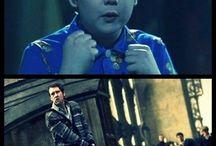 Harry Potter - Always ♥