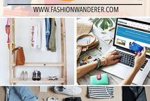 Online Shopping Tips / Tips for saving money online, online shopping apps, online coupons, the best places to shop for everything family related.