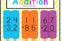 Autizmus - 4. lépcső