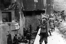 WWII - Maginot Line