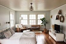 master bedroom design layout