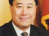 CA State Legislation / by Tommy Nakanishi