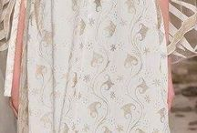 Greek Goddess Inspiration {Costumes} / I love the Grecian costumes, gorgeous!
