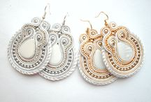Craft - Soutache