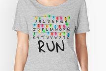 t-shirt diy ideas