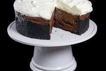 Bake A Cake!