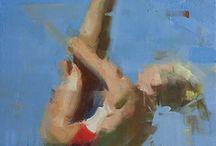 -paint-
