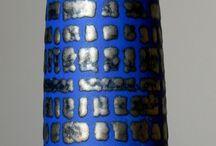 Haldensleben Keramik