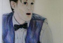 my drawing :3