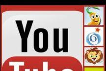 Videos y Canciones