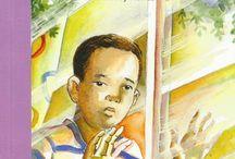 Libros infantiles / Libros para entretener a los pequeñuelos