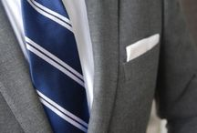 Shirts and Tie Combo