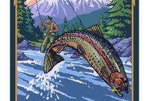 Fishing Adv