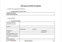 Excel Templates Exceltemplates On